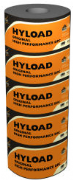 Hyload Original DPC 300mm x 20M
